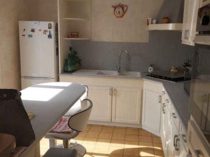 Sale house / villa Ifs 273 000€ - Picture 3