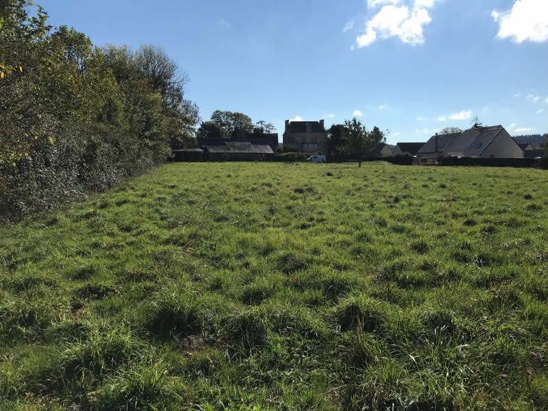 Vente terrain Aunay sur odon 60170€ - Photo 2