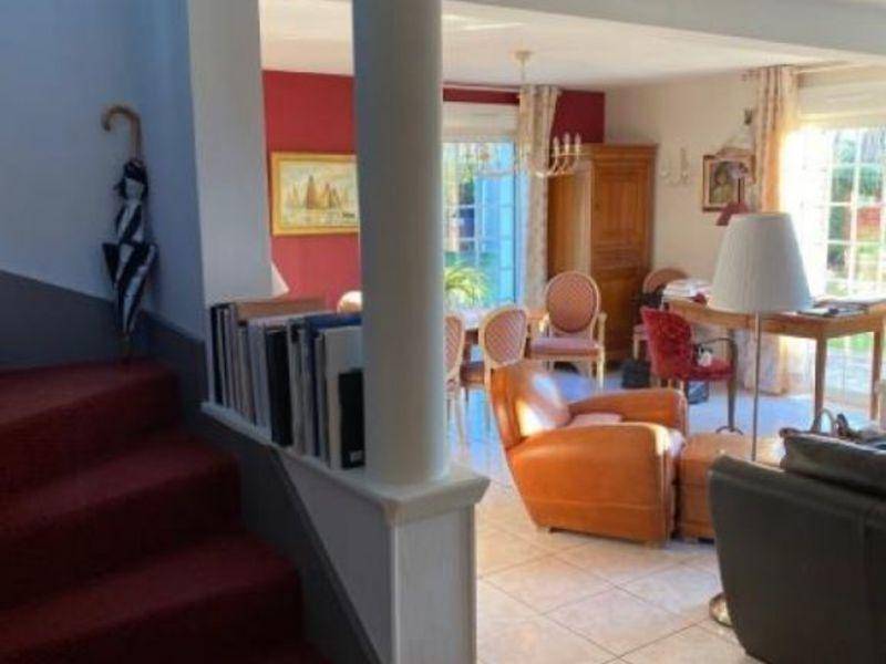 Vente maison / villa Authie 430000€ - Photo 3
