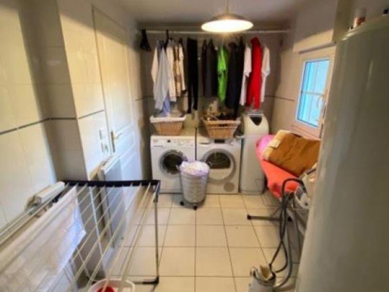 Vente maison / villa Authie 430000€ - Photo 7