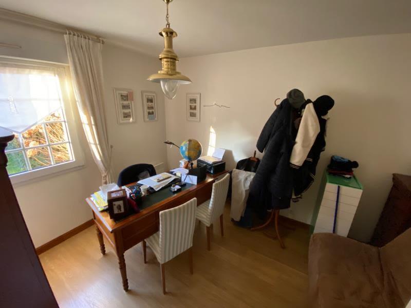 Vente maison / villa Authie 430000€ - Photo 8
