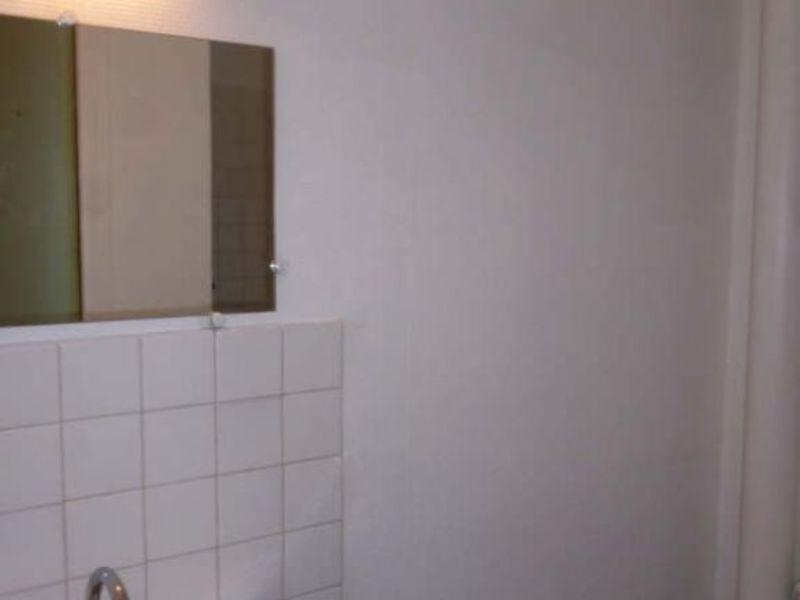 Rental apartment Caen 441€ CC - Picture 5
