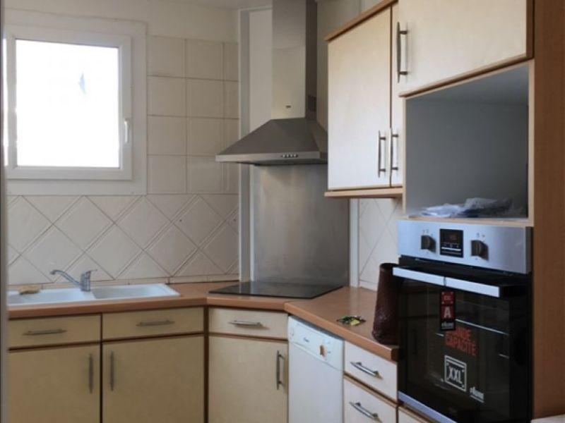Location appartement Caen 825€ CC - Photo 2