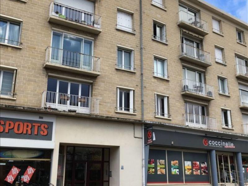 Location appartement Caen 825€ CC - Photo 3