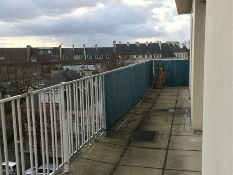 Location appartement Caen 825€ CC - Photo 4
