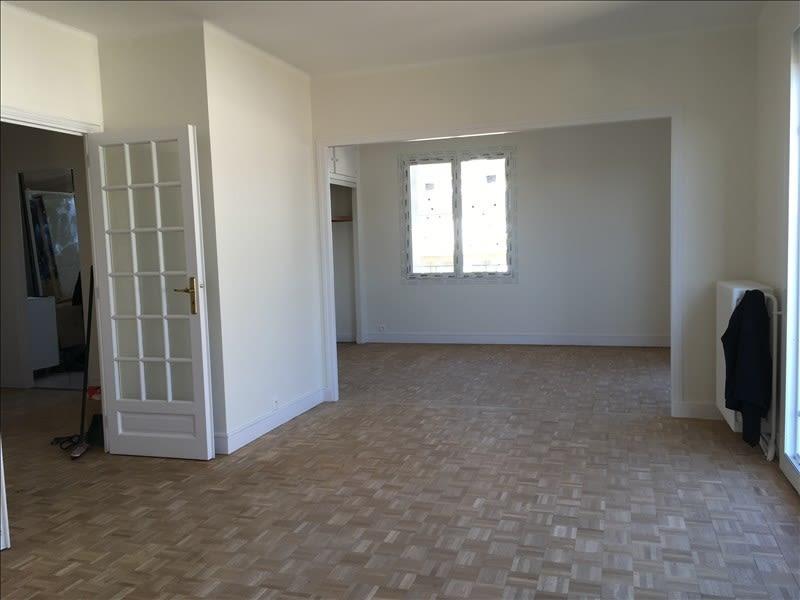 Location appartement Caen 825€ CC - Photo 5