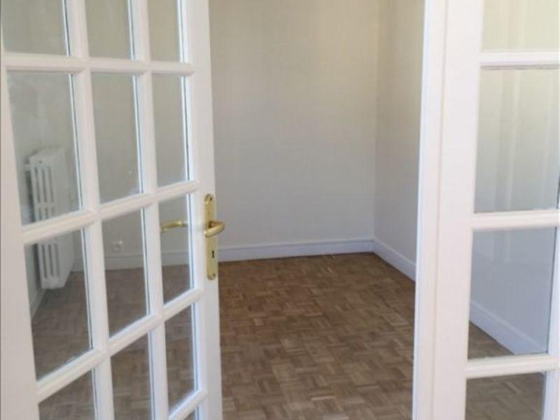 Location appartement Caen 825€ CC - Photo 7