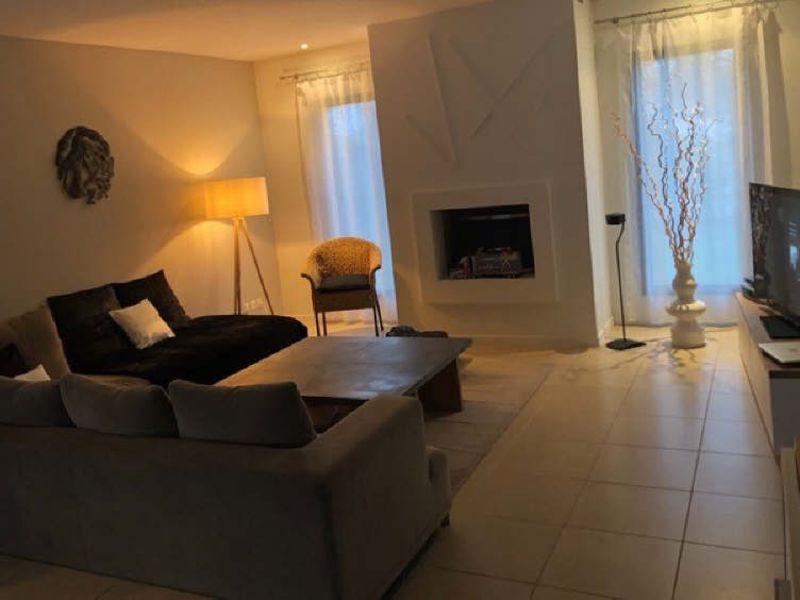 Sale house / villa Saint contest 460000€ - Picture 4