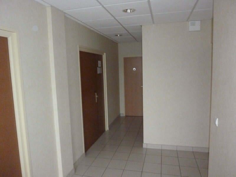 Location bureau Herouville st clair 683,33€ HC - Photo 8