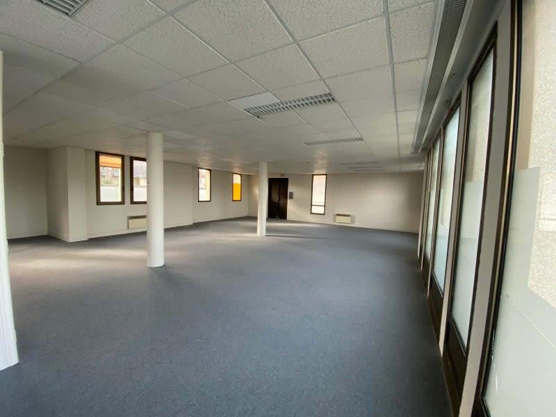 Location bureau Ouistreham 1500€ HC - Photo 4