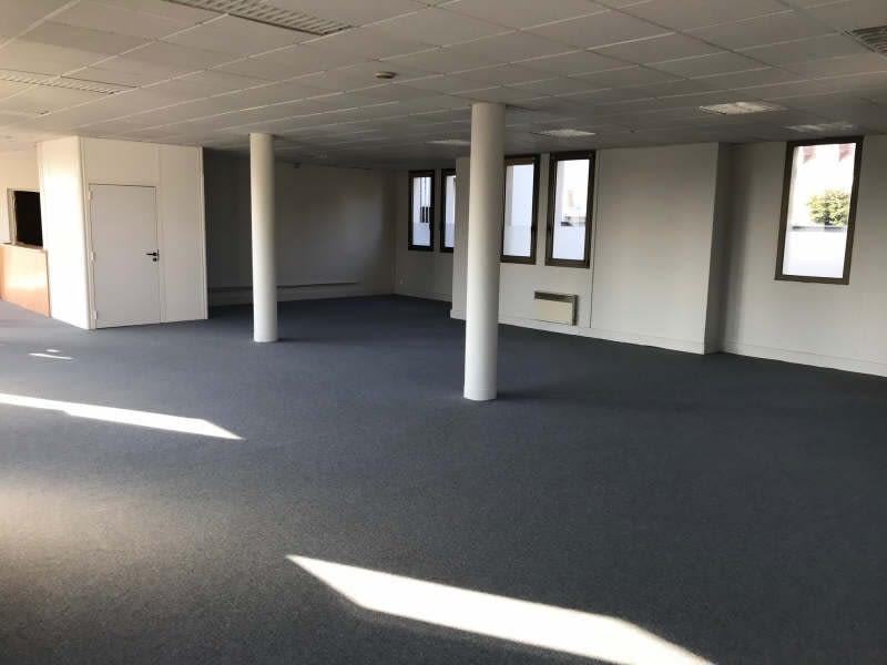 Location bureau Ouistreham 1500€ HC - Photo 5