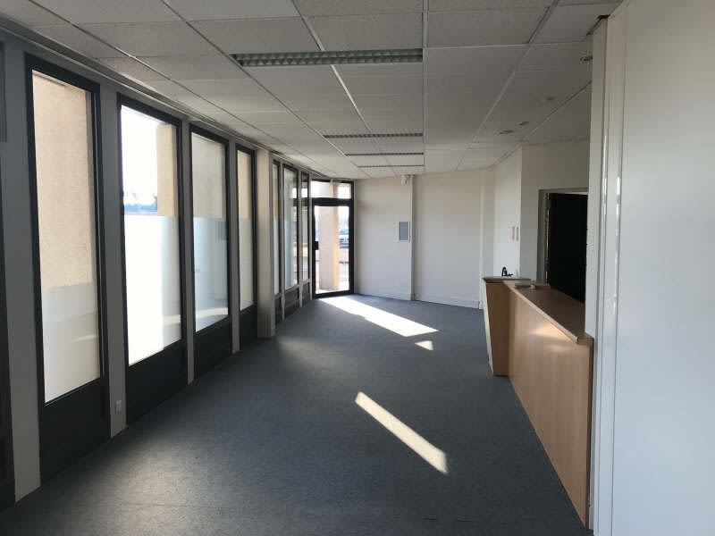 Location bureau Ouistreham 1500€ HC - Photo 6