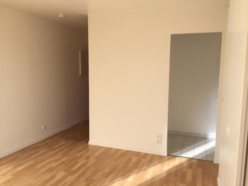 Location appartement Caen 490€ CC - Photo 2