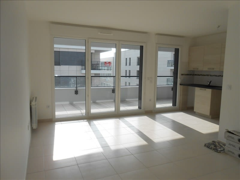 Location appartement Caen 700€ CC - Photo 3
