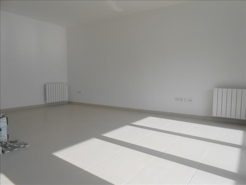 Location appartement Caen 700€ CC - Photo 4