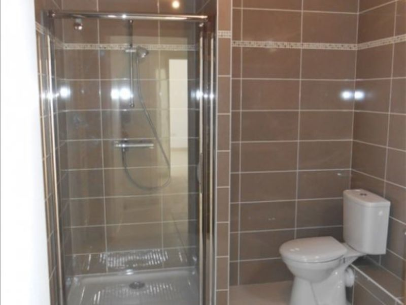 Location appartement Caen 700€ CC - Photo 5
