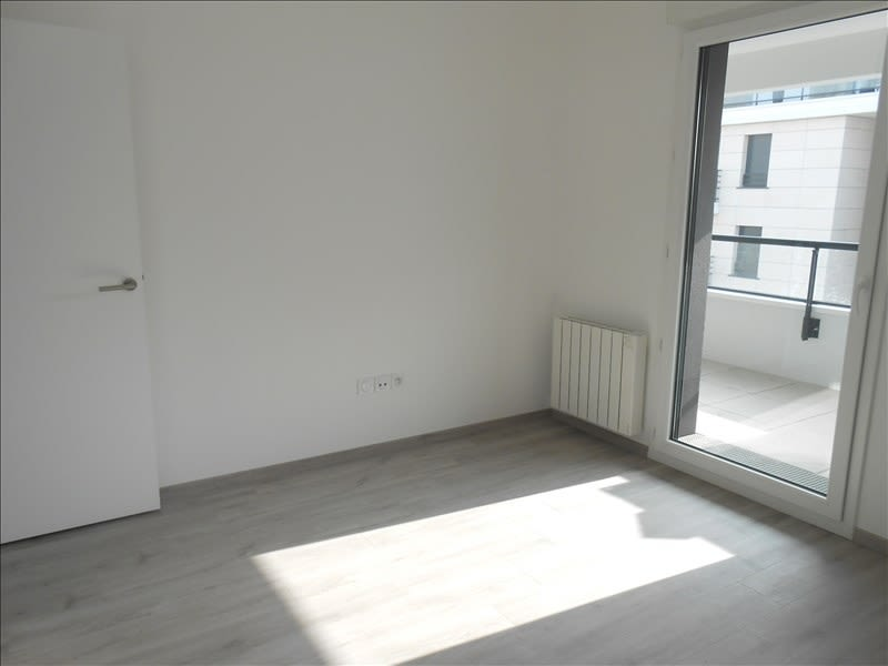 Location appartement Caen 700€ CC - Photo 6