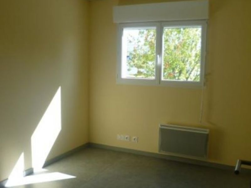 Location local commercial Verson 1000€ HC - Photo 4