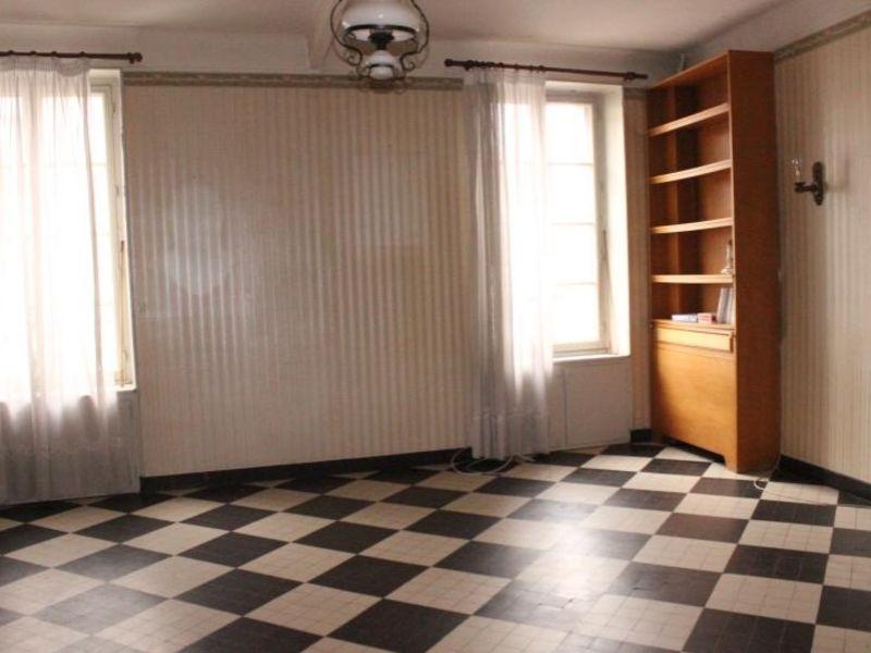 Sale apartment La ferte gaucher 79500€ - Picture 2