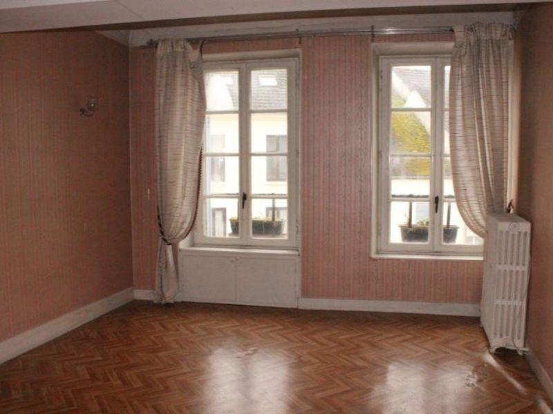 Sale apartment La ferte gaucher 79500€ - Picture 4
