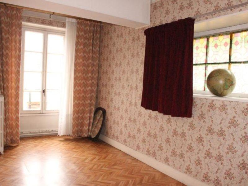 Sale apartment La ferte gaucher 79500€ - Picture 5