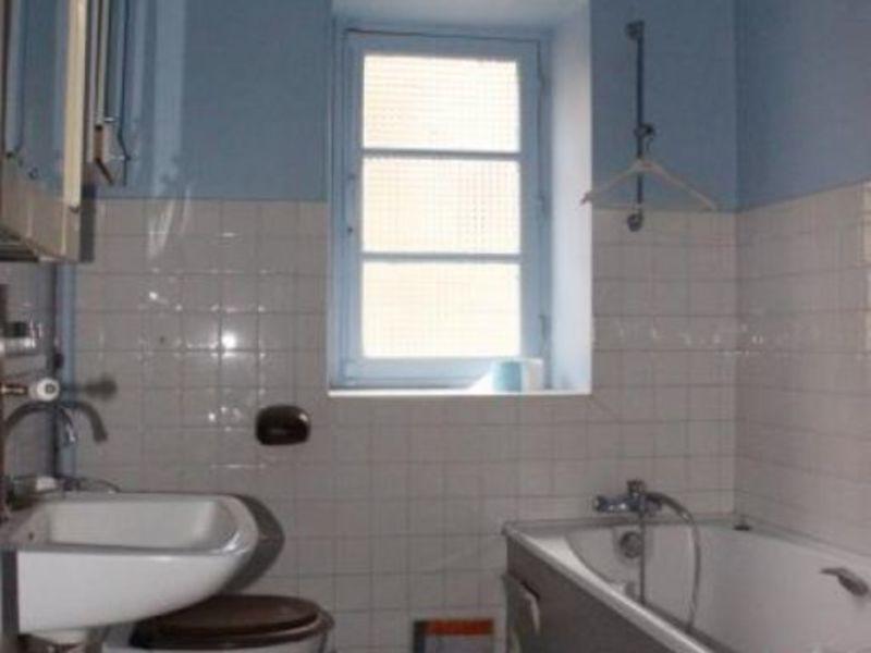 Sale apartment La ferte gaucher 79500€ - Picture 6