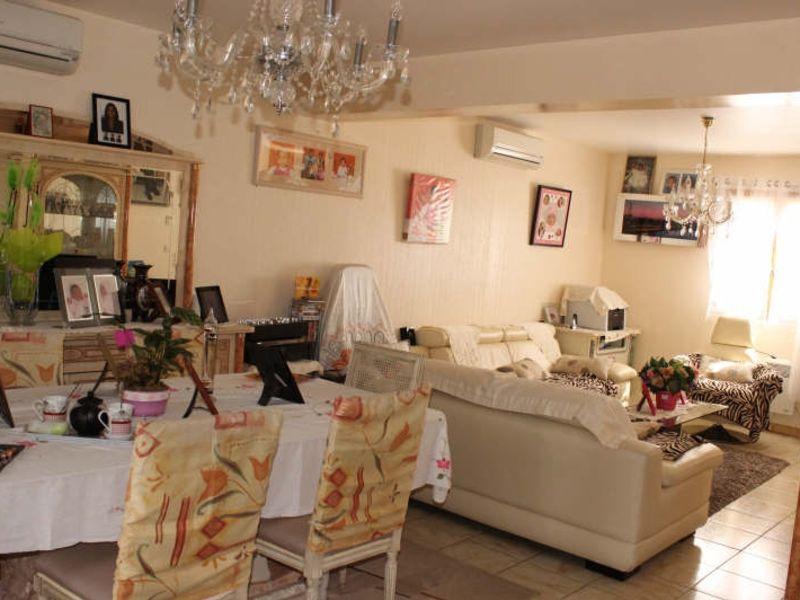 Vente maison / villa La ferte gaucher 209900€ - Photo 3