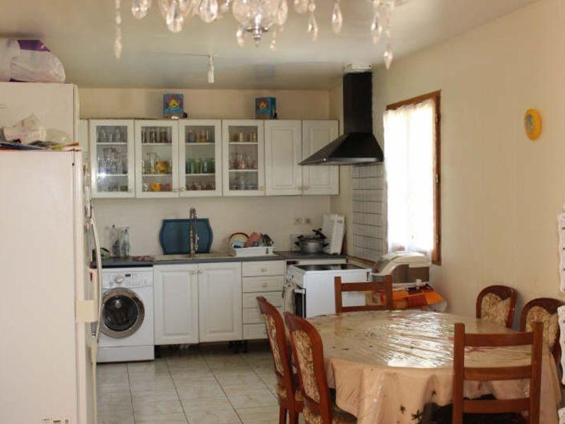 Vente maison / villa La ferte gaucher 209900€ - Photo 4