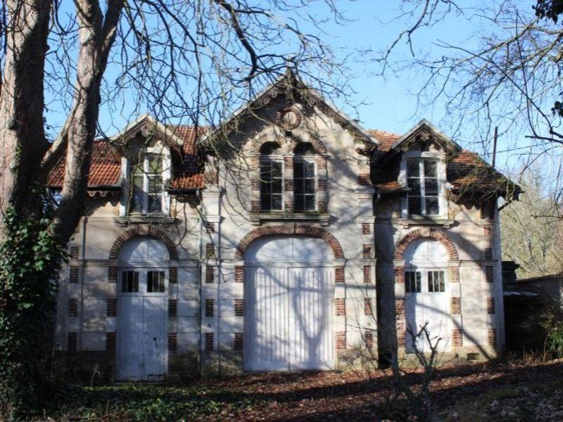 Sale house / villa La ferte gaucher 396000€ - Picture 3