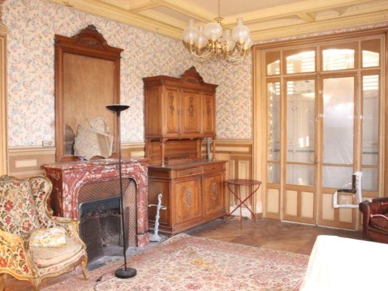 Sale house / villa La ferte gaucher 396000€ - Picture 5