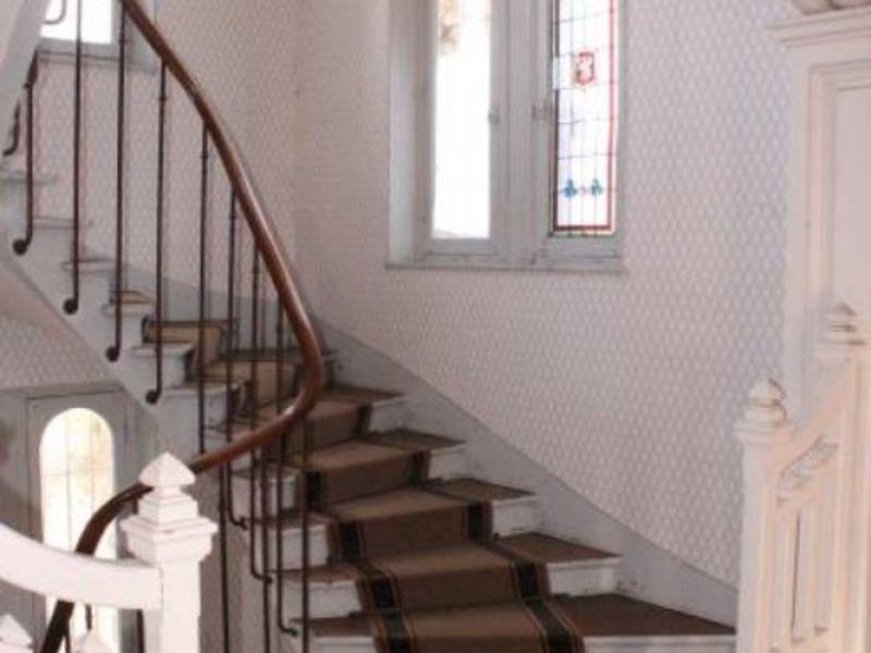 Sale house / villa La ferte gaucher 396000€ - Picture 6