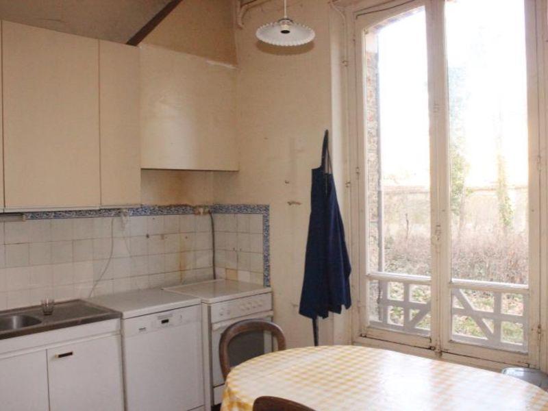 Sale house / villa La ferte gaucher 396000€ - Picture 7