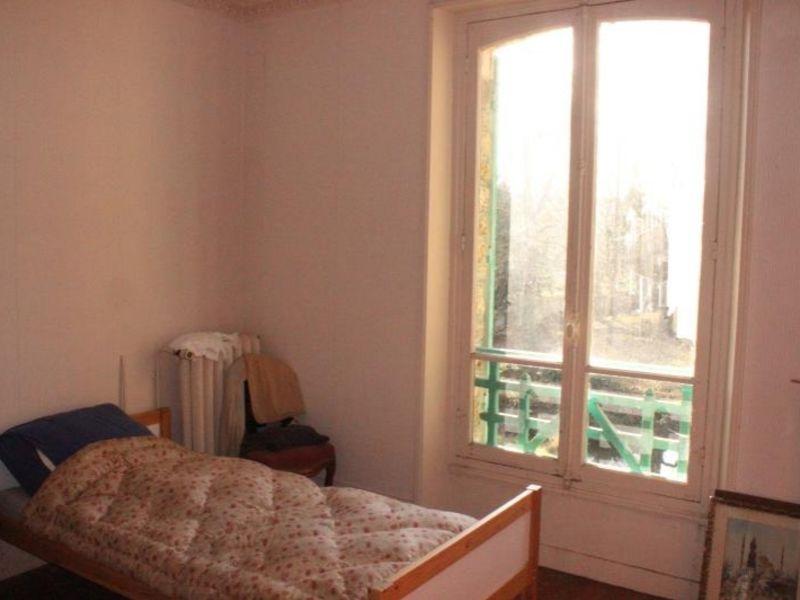 Sale house / villa La ferte gaucher 396000€ - Picture 9