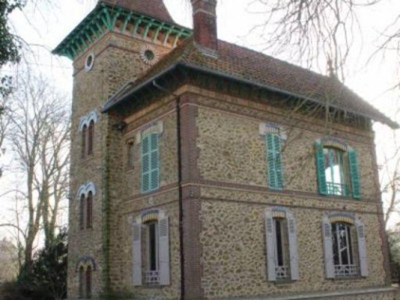 Sale house / villa La ferte gaucher 396000€ - Picture 10