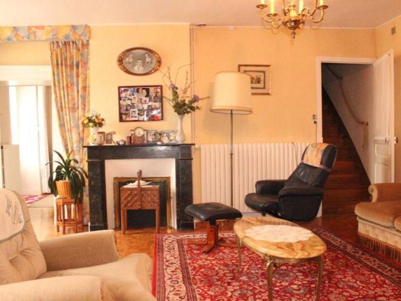 Sale house / villa La ferte gaucher 127800€ - Picture 2