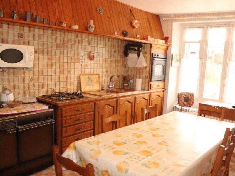 Sale house / villa La ferte gaucher 127800€ - Picture 3