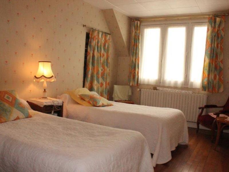 Sale house / villa La ferte gaucher 127800€ - Picture 5