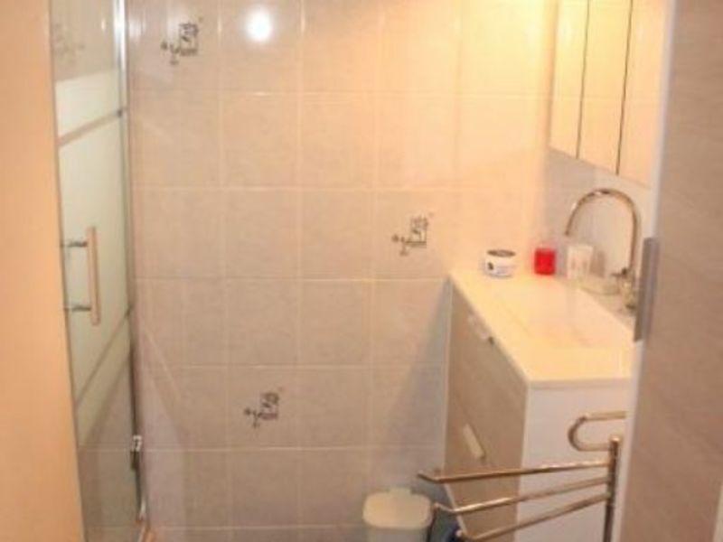 Sale house / villa La ferte gaucher 127800€ - Picture 6