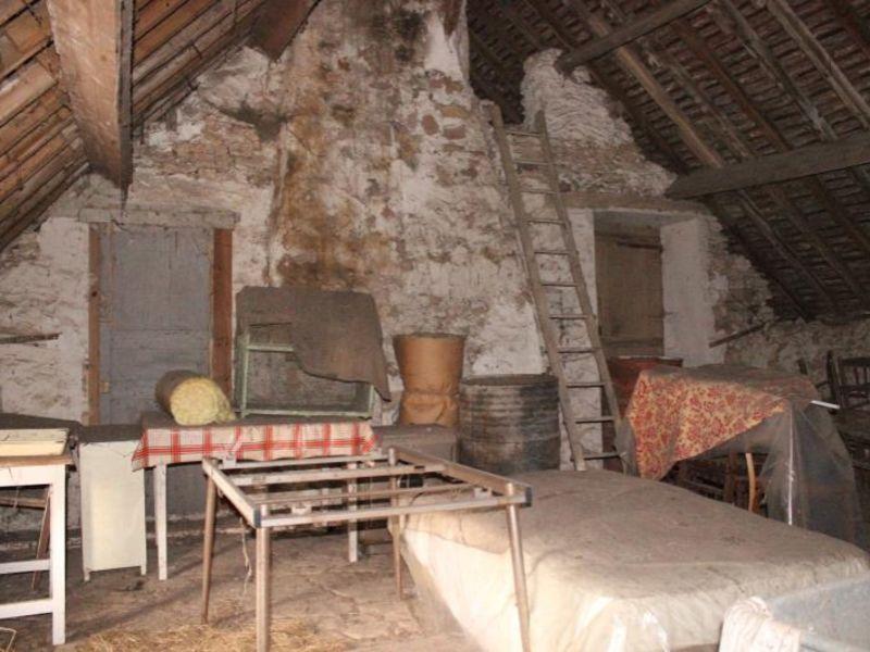 Sale house / villa La ferte gaucher 127800€ - Picture 7