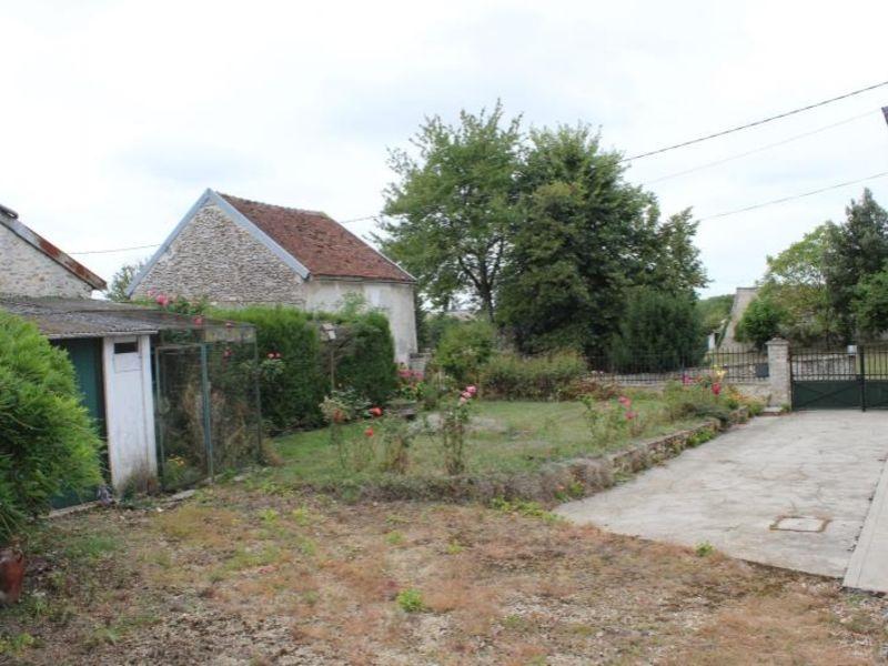 Sale house / villa La ferte gaucher 127800€ - Picture 8