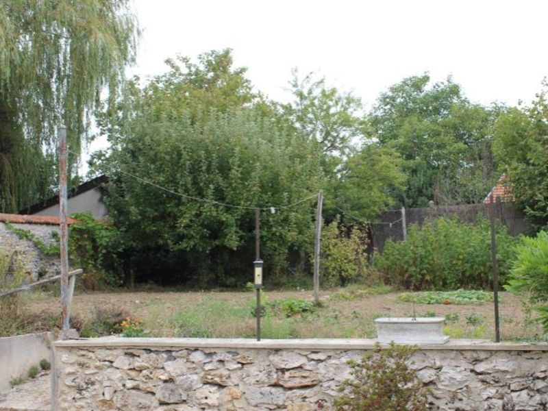 Sale house / villa La ferte gaucher 127800€ - Picture 9