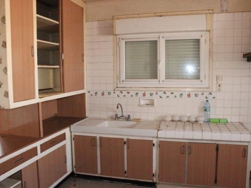 Sale house / villa La ferte gaucher 149000€ - Picture 5