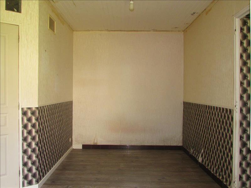 Sale house / villa La ferte gaucher 55000€ - Picture 4