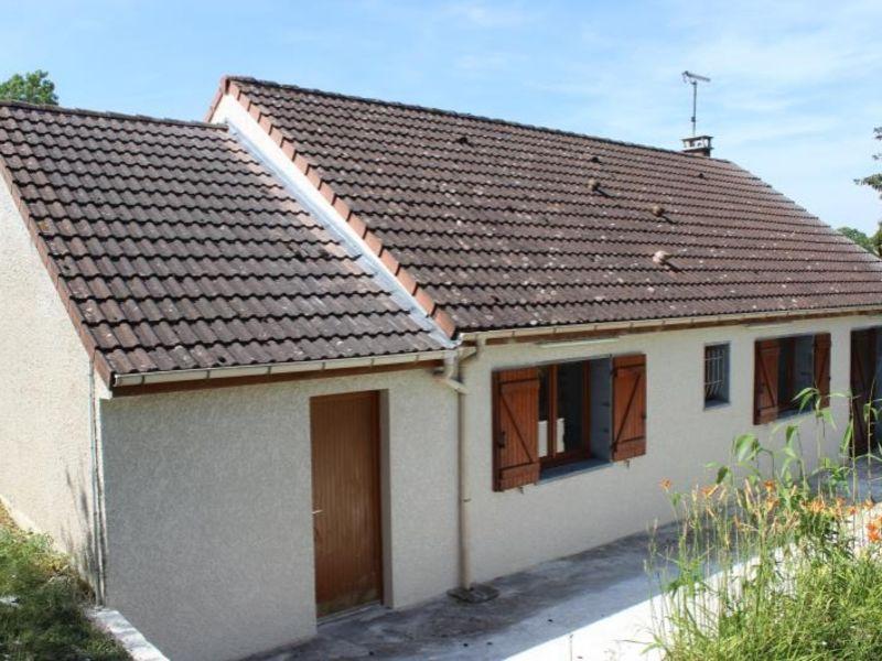 Vente maison / villa La ferte gaucher 169000€ - Photo 10