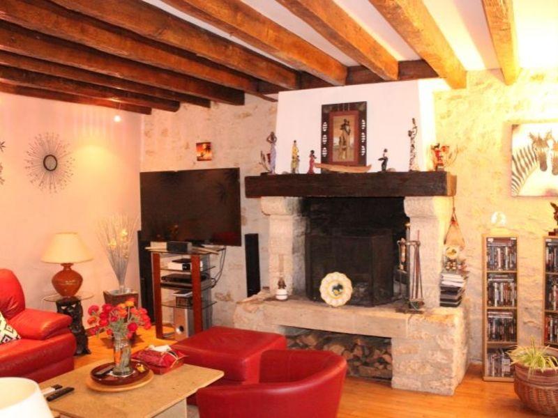 Vente maison / villa La ferte gaucher 229900€ - Photo 2