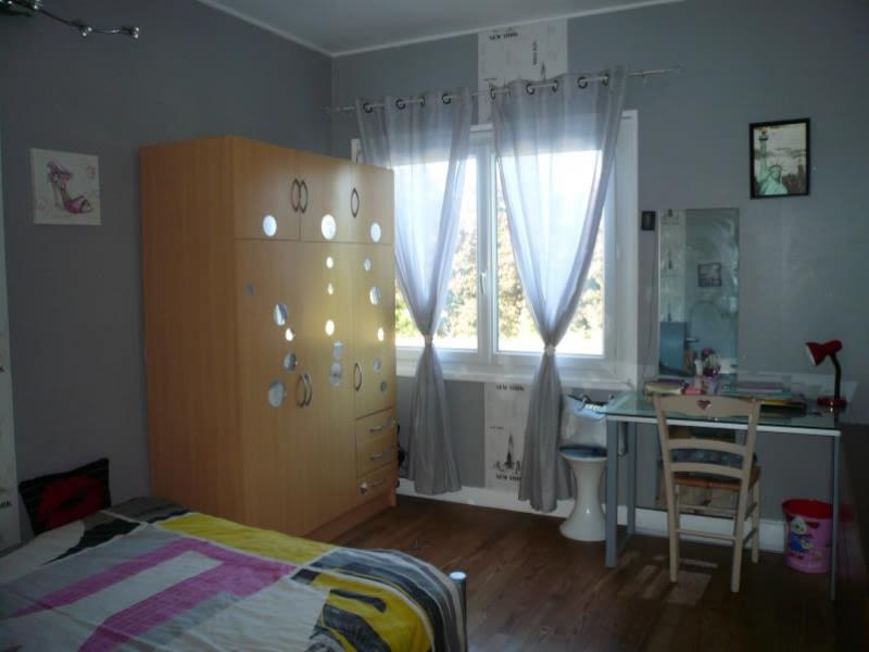 Vente maison / villa La ferte gaucher 189000€ - Photo 5