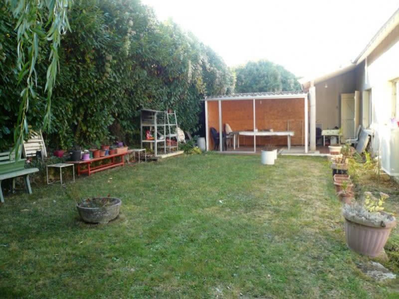 Vente maison / villa La ferte gaucher 189000€ - Photo 10