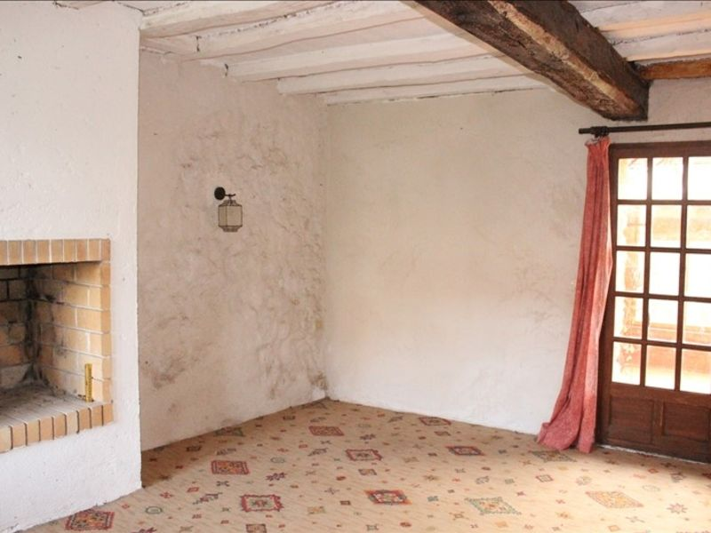 Sale house / villa La ferte gaucher 137 000€ - Picture 8