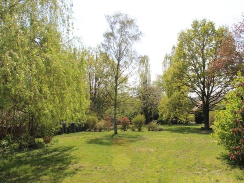 Vente maison / villa Boissy le chatel 262000€ - Photo 2