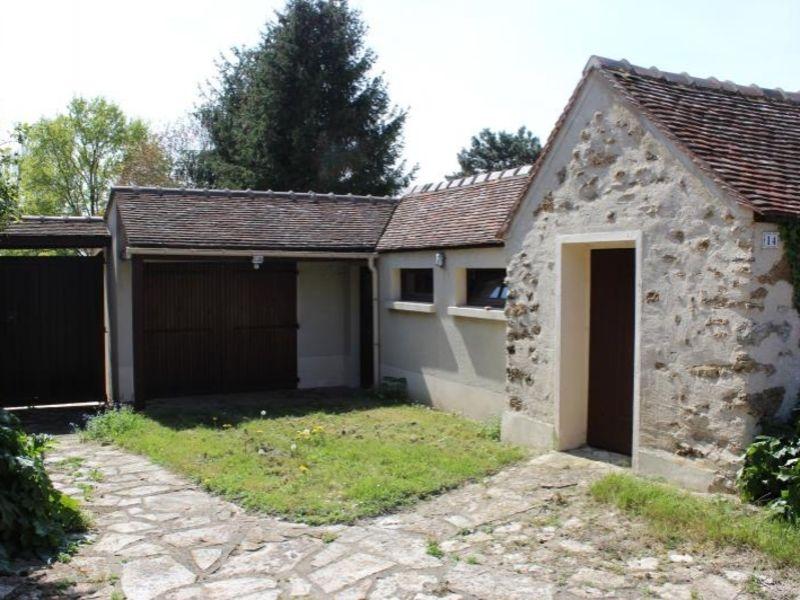Vente maison / villa Boissy le chatel 262000€ - Photo 3
